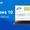 Microsoft Is Building AI Antivirus Using 400 Million PCs 696x365 100x100 - Ứng dụng trí tuệ nhân tạo, Microsoft phát triển AI Antivirus có thể khử được virus