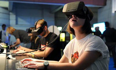 VR 400x240 - VR là gì? AR là gì?