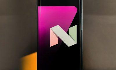 android nougat featured 400x240 - Mời bạn tải về 5 hình nền Android Nougat mới nhất