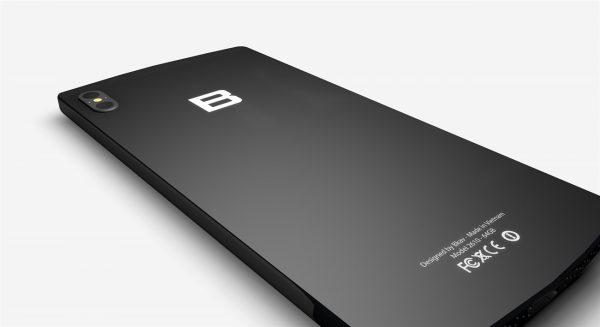 bPhone 2017 600x327 - Bkav ra mắt Bphone phiên bản mới đầu tháng 8, bán qua Thế Giới Di động