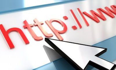 bao cao ten mien 400x240 - Internet phát triển lên đến 330,6 triệu tên miền trong quý 1/2017