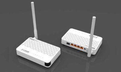 cach doi mat khau wifi totolink featured 400x240 - Cách đổi mật khẩu Wi-Fi Totolink
