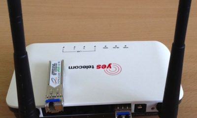 cach doi mat khau wifi vnpt modem yes telecom featured 400x240 - Cách đổi mật khẩu Wi-Fi modem Yes Telecom