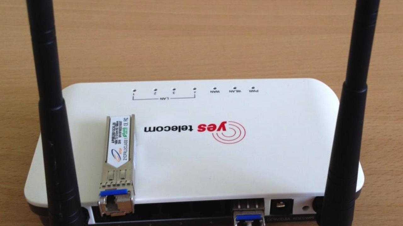 cach doi mat khau wifi vnpt modem yes telecom featured - Cách đổi mật khẩu Wi-Fi modem Yes Telecom
