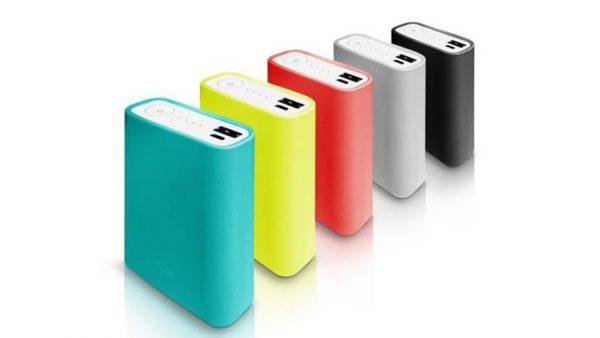 chon mua pin sac du phong 600x338 - Cách chọn mua pin sạc dự phòng