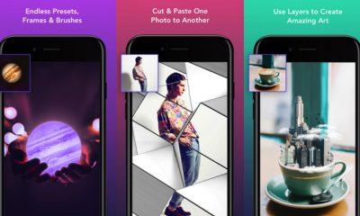 enlight 2 featured 400x240 - Enlight - Ứng dụng xử lý ảnh tuyệt vời trên iOS đang miễn phí, mời bạn tải về