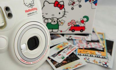 fujifilm chup featured 400x240 - Tổng hợp 4 mặt hàng khuyến mại, giảm giá sốc ngày 1.8