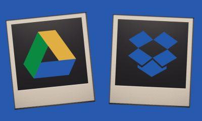 googledrivedropbox1280x720 400x240 - Tạo trang upload tập tin lên Dropbox, Google Drive