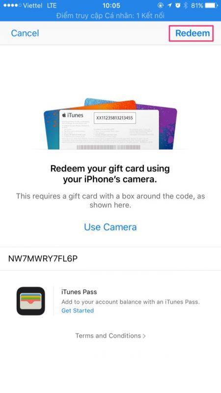 inflr 3 450x800 - Đang miễn phí một trong những ứng dụng sửa ảnh tốt nhất iPhone, giá 1,99USD