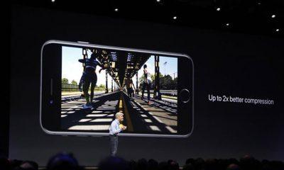 ios 11 7 400x240 - HEIF - Định dạng ảnh số mới trên iOS 11 là gì?