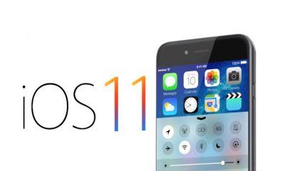 ios11 beta 4 400x240 - Cách nâng cấp lên iOS 11 ngay từ bây giờ
