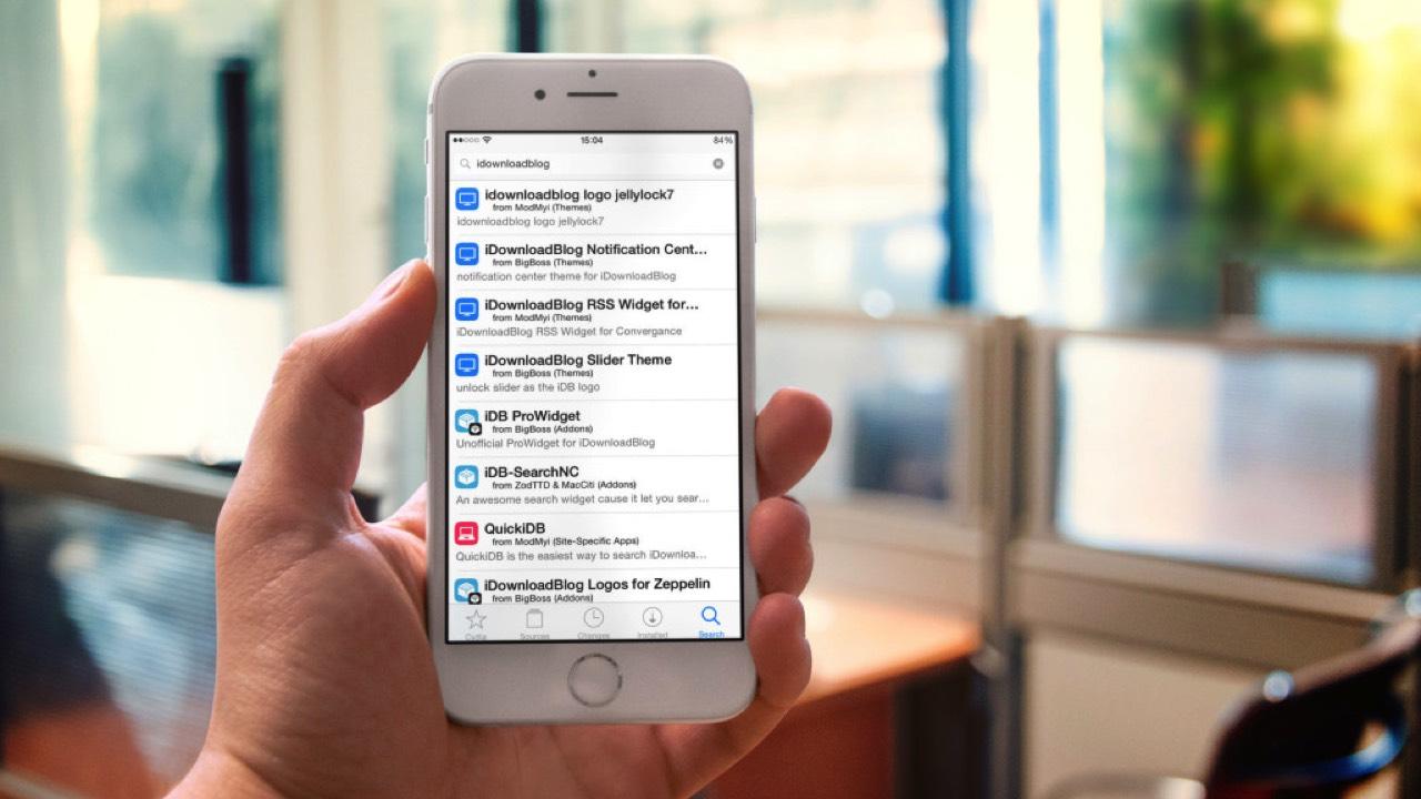 jailbreak ios featured - Cách jailbreak thiết bị 32-bit chạy iOS 9.1-9.3.4 ngay từ trình duyệt