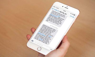 khuyen mai nap tien di dong 400x240 - Luôn biết thông tin khuyến mãi nạp tiền điện thoại di động của nhiều nhà mạng