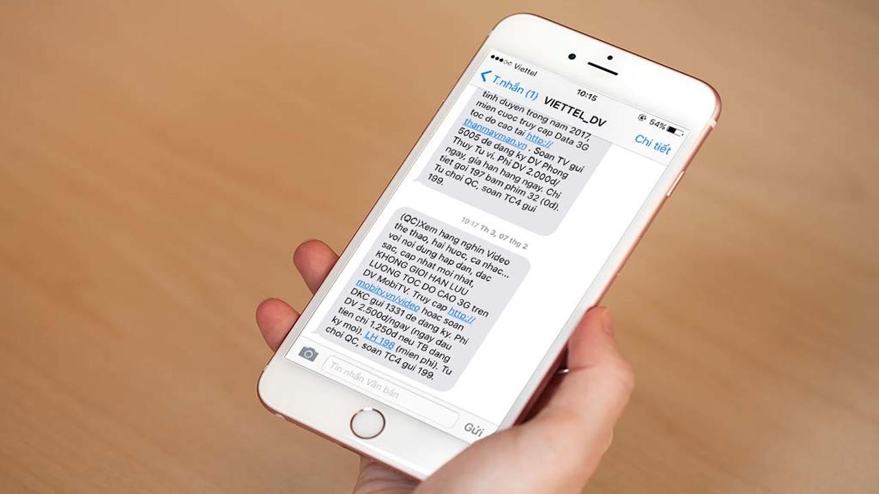 khuyen mai nap tien di dong - Luôn biết thông tin khuyến mãi nạp tiền điện thoại di động của nhiều nhà mạng
