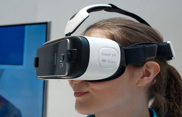 kinh thuc te ao 600x385 - VR là gì? AR là gì?