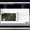live stream game lên facebook 100x100 - Cách Live stream màn hình chơi game lên Facebook từ Android và iOS