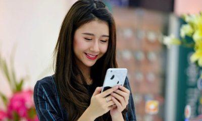 mobifone 4g khong gioi han dung luong 400x240 - Thực hư chuyện SIM 4G không giới hạn dung lượng tốc độ cao giá 399.000 đồng