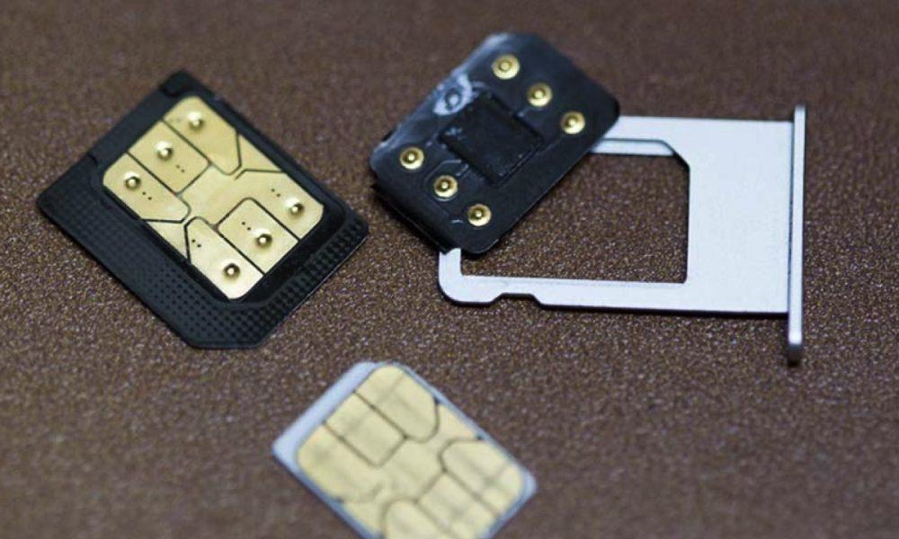 sim ghep than thanh featured 1000x600 - Thông tin thêm về lỗ hổng ICCID biến máy lock thành quốc tế