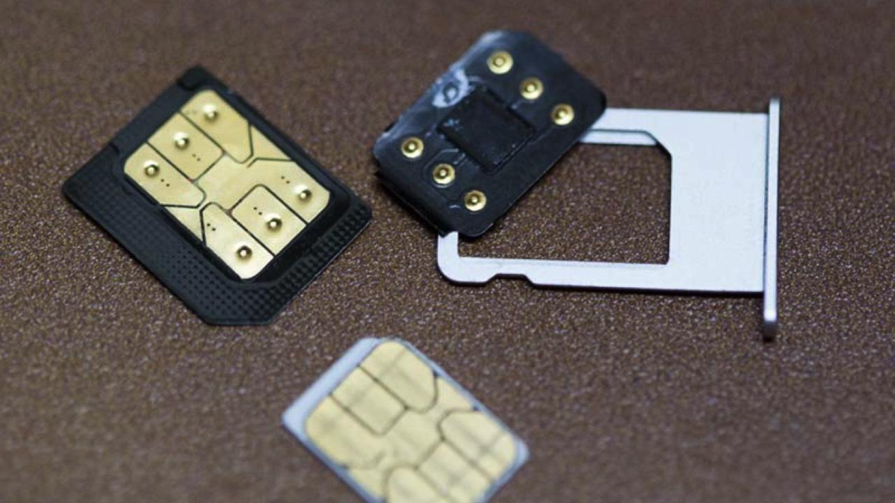 sim ghep than thanh featured - Cách cập nhật SIM ghép V5 mới nhờ ICCID mới