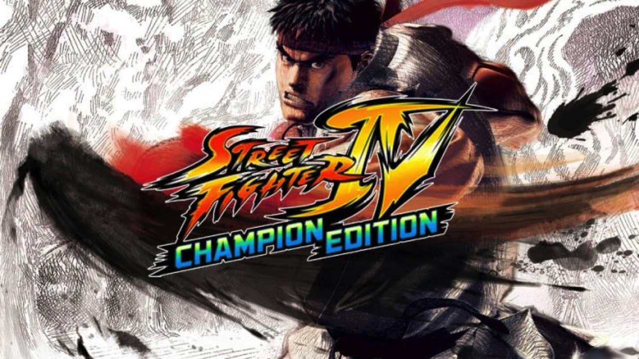 street fighter iv champion edition featured - Street Fighter IV Champion Edition bất ngờ ra mắt trên iOS