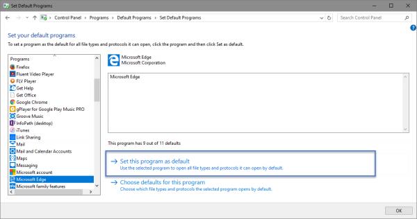 2017 08 24 17 03 40 600x316 - Khắc phục 5 vấn đề lỗi thường gặp trong trình duyệt Microsoft Edge