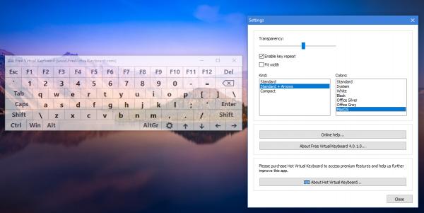 2017 08 27 14 04 25 600x301 - Cách tạo bàn phím ảo cho Windows 10