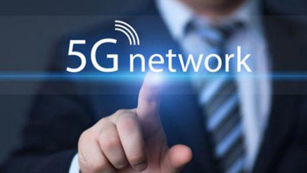 5G la gi 600x338 - 5G là gì?