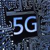 5g network 100x100 - 5G là gì?