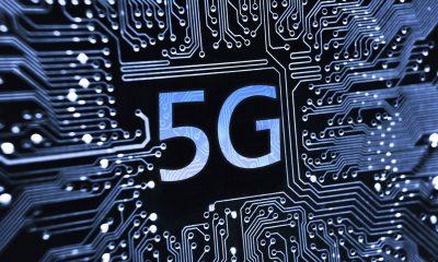 5g network 400x240 - 5G là gì?