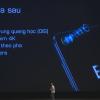 AI camera Bphone 2017 100x100 - AI Camera trên BPhone 2017 là gì?
