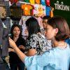 """Hinh2 100x100 - Tiki tham gia """"Hội tụ hàng Việt"""" với nhiều sản phẩm giá mềm"""