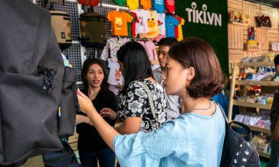 """Hinh2 400x240 - Tiki tham gia """"Hội tụ hàng Việt"""" với nhiều sản phẩm giá mềm"""