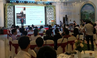 IMG 6830 400x240 - Xây dựng thương hiệu lãnh đạo doanh nghiệp trong kỷ nguyên số