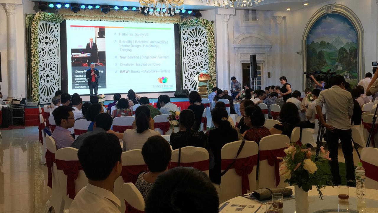 IMG 6830 - Xây dựng thương hiệu lãnh đạo doanh nghiệp trong kỷ nguyên số