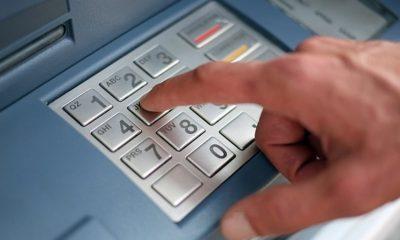 MR 400x240 - Mách bạn mẹo giảm các loại phí ngân hàng