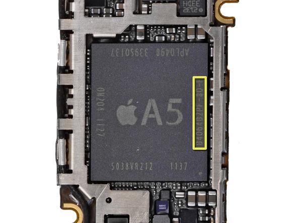 RAM điện thoại là gì?