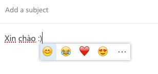Screen Shot 2017 08 10 at 12.19.39 AM - Cách trải nghiệm thử giao diện Outlook.com mới