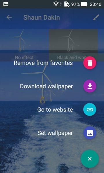 Screenshot 2017 08 27 23 40 34 360x600 - Lắc thiết bị thay ngay hình nền tuyệt đẹp trên Android