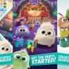 angry birds match 100x100 - Angry Birds Match ra mắt với phong cách Candy Crush Saga