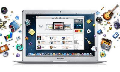 app store 400x240 - App store là gì?
