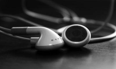 audio music featured 400x240 - Top 7 phần mềm cắt nhạc trên máy tính