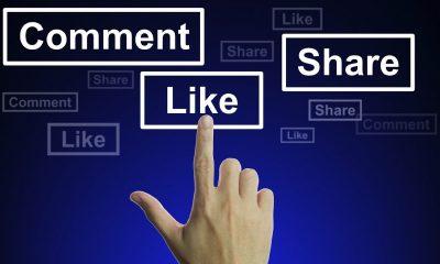 cach tim comment tren facebook featured 400x240 - Cách tìm comment trên Facebook đơn giản nhất