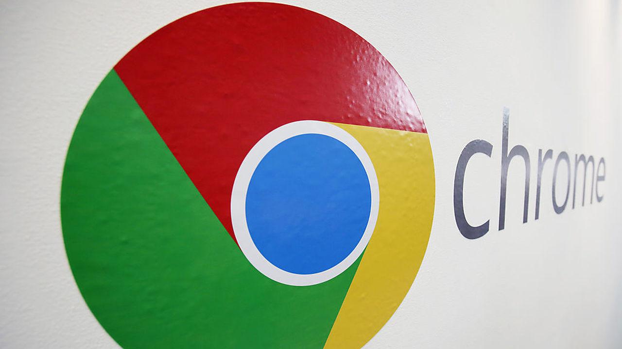 chrome - Khắc phục lỗi lưu ảnh WebP trên Chrome
