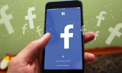 facebook featured 400x240 - Cách tiết kiệm 3G và 4G khi lướt Facebook
