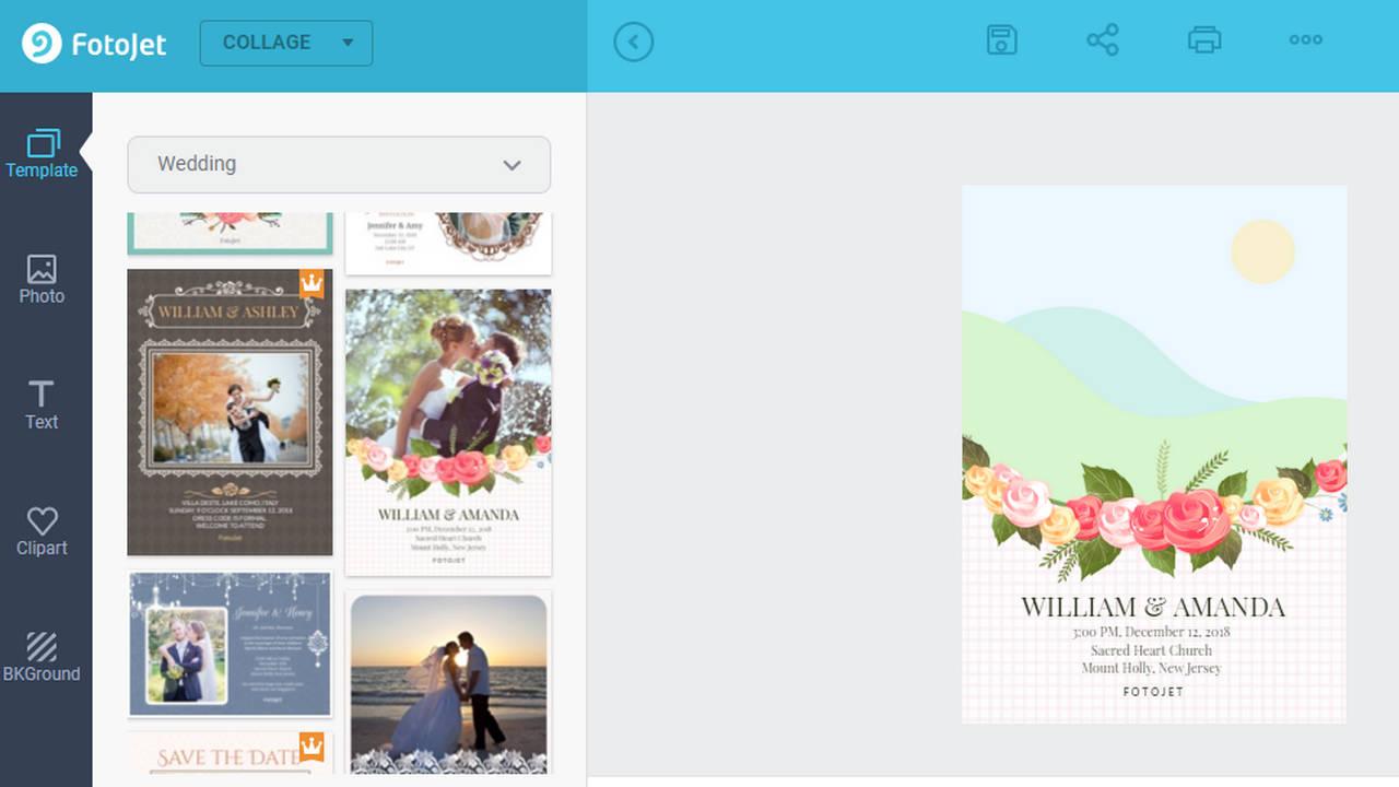 fotojet ghep anh online featured - Ứng dụng ghép ảnh online FotoJet đang miễn phí