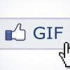gif w 100x100 - Ứng dụng UWP tạo, tải ảnh động GIF cho Windows 10