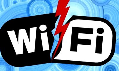 Hack mật khẩu Wi-Fi