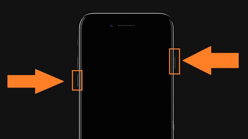 8 cách để tăng tốc iPhone chạy chậm (2021)