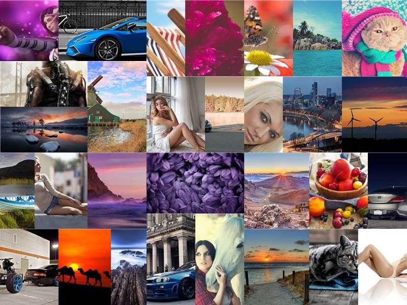 hinh nen dep 2 - Tải miễn phí 113 hình nền máy tính và Android Box đẹp ngày 31.8