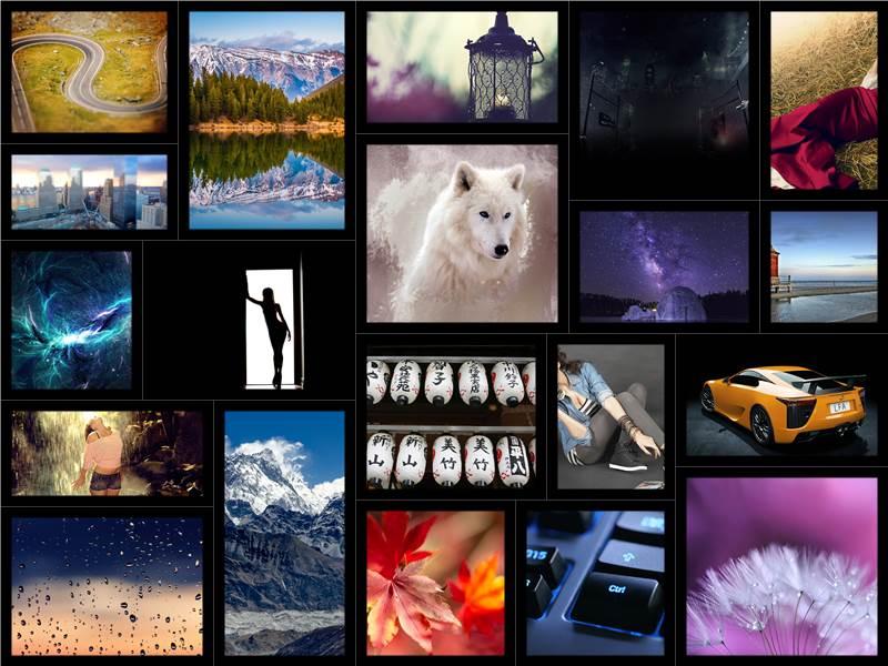 hinh nen dep 3 - Tải miễn phí 113 hình nền máy tính và Android Box đẹp ngày 31.8